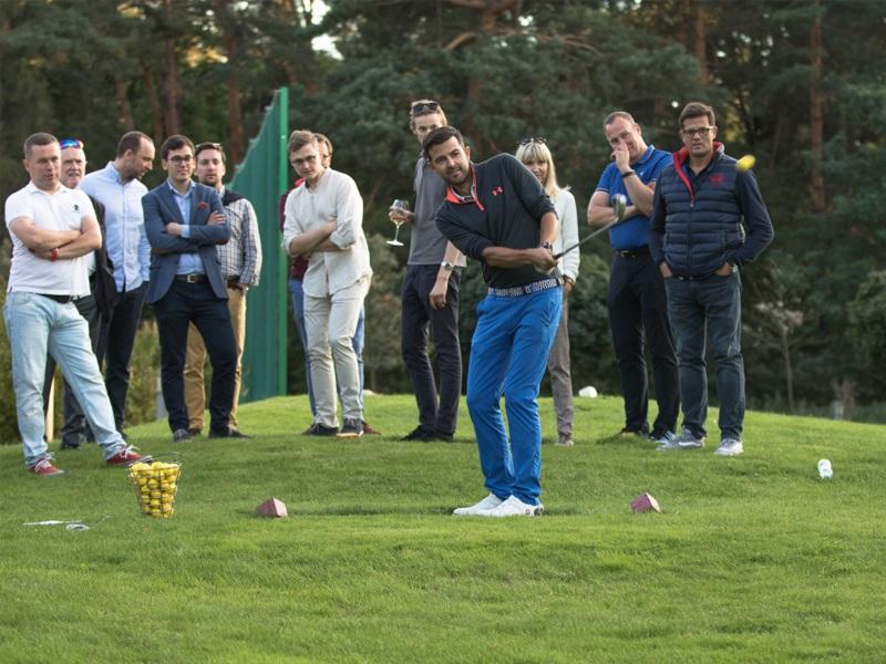 golf academy2 3