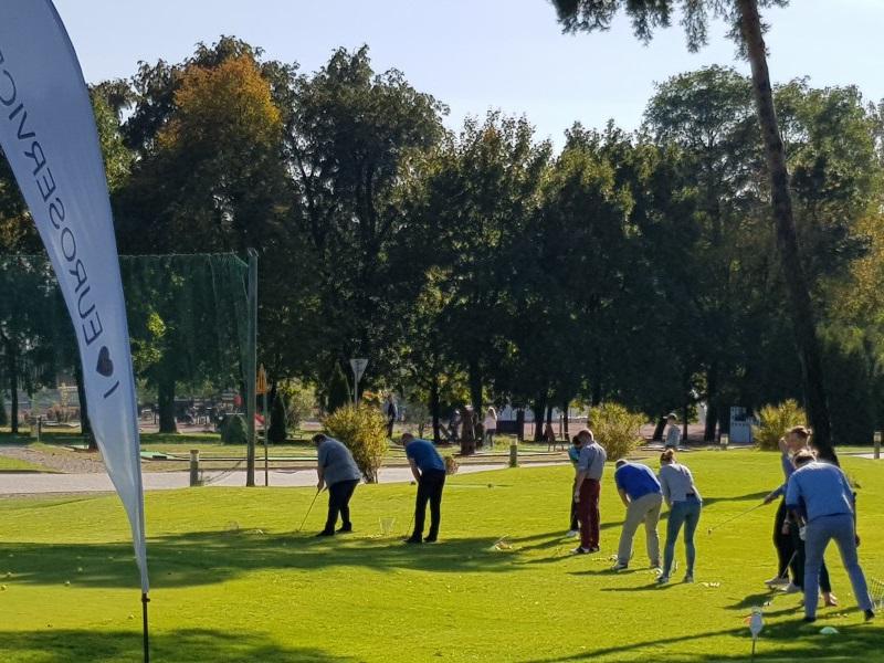 golf academy2 6
