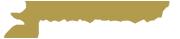 manager business hub logo