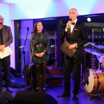 Imprezy o tematyce muzycznej – Jazz – Maciej Szczęsny