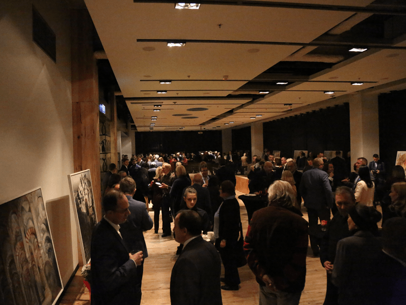 organizacja eventow