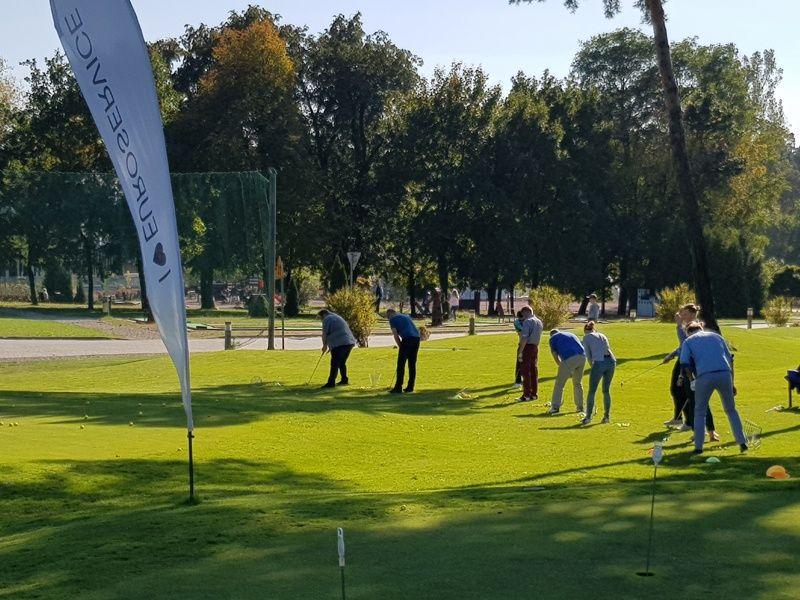 golf academy 1 1
