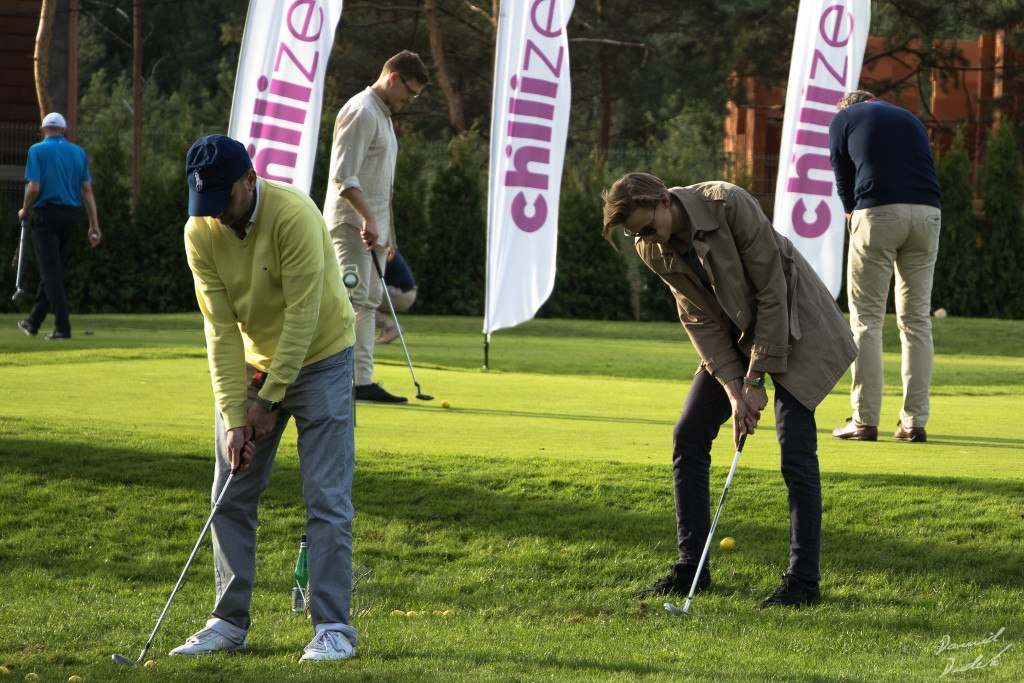 golf academy 2