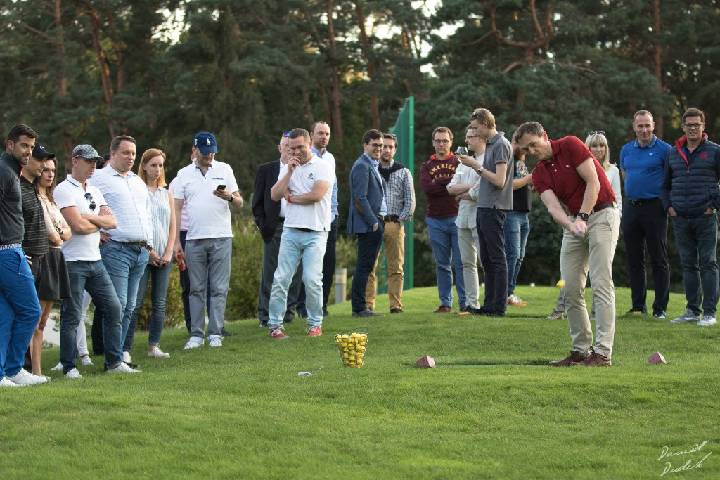 golf academy 6