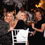 Great Gatsby Party w Pałacu Czosnowskich