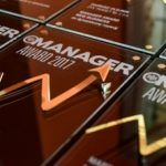 Manager Business Hub Partnerem Gali Manager Award