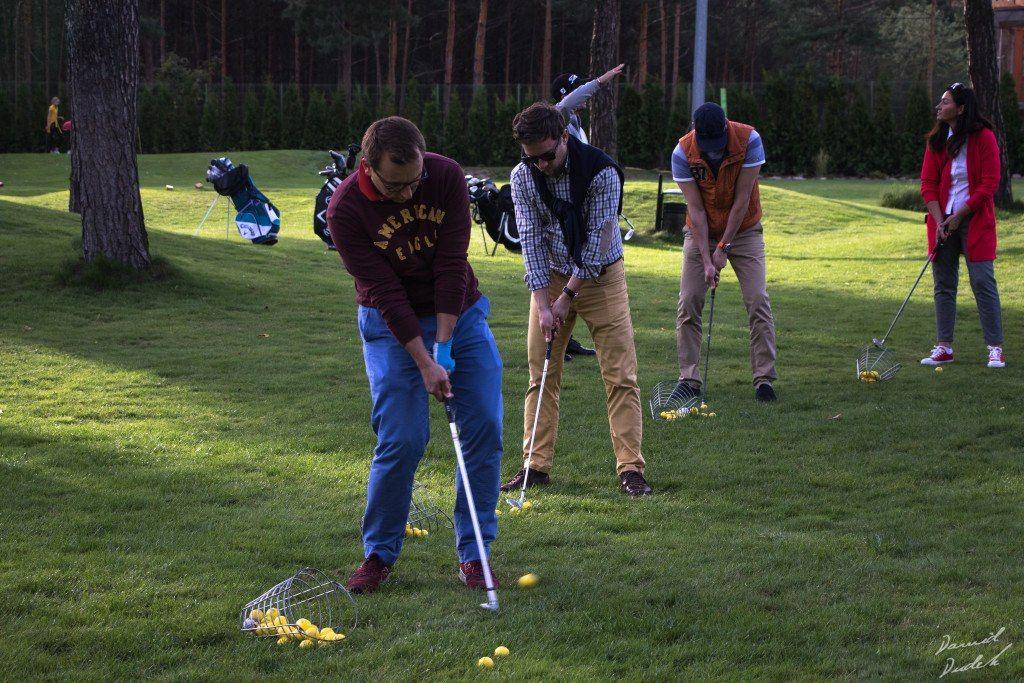 golf academy 1