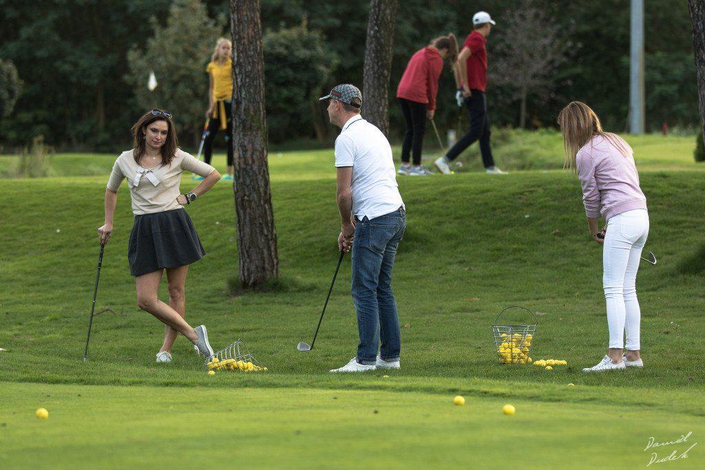 golf academy 4