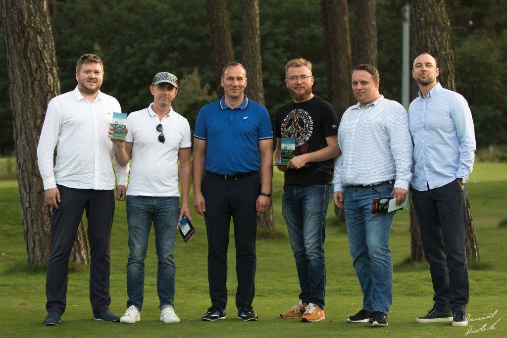 golf academy 5